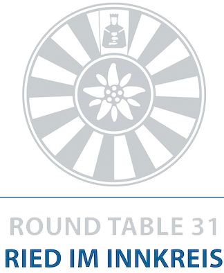 Round Table 31 Ried